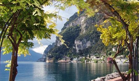 Italy 2441070 1920