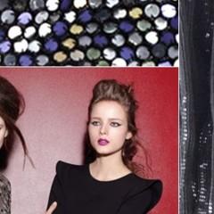 Foto 9 de 19 de la galería vestidos-de-navidad-por-topshop-cuatro-estilos-y-un-sinfin-de-looks-a-combinar en Trendencias