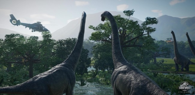 jurassic-world-evolution-impresiones