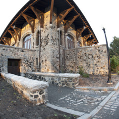 Foto 9 de 17 de la galería photoshop-cs5 en Xataka Foto