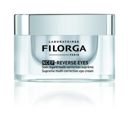 Ncef Reverse Eyes De Filorga Precio 69 90 Euros