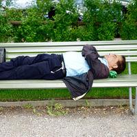 Narcolepsia: cuando el sueño resulta incontrolable aunque hayas dormido ocho horas