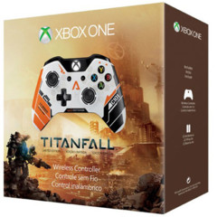 mando-de-xbox-one-titanfall