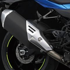 Foto 3 de 78 de la galería suzuki-gsx-r1000-2019-1 en Motorpasion Moto