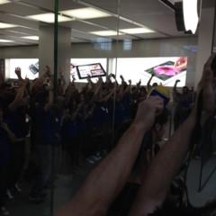 Foto 37 de 100 de la galería apple-store-nueva-condomina en Applesfera