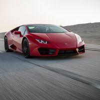 Cuatro horas y más de 850,000 pesos en multas de tránsito, así lo hizo un turista en Dubai