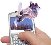 3M ya tiene lista una solución sencilla para tener 3D en los teléfonos móviles