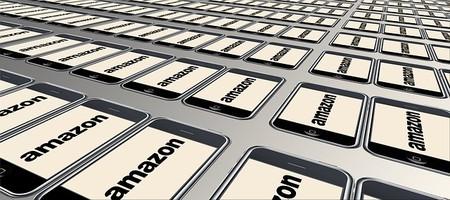 No es Amazon todo lo que reluce