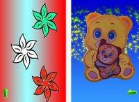Look Baby Look!: entretenimiento para bebés en el iPhone