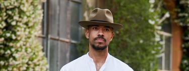Éstas son las gorras y sombreros que se volverán un must para protegerte del sol en verano
