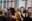 Los 17 looks de las celebrities en Nueva York que no te puedes perder