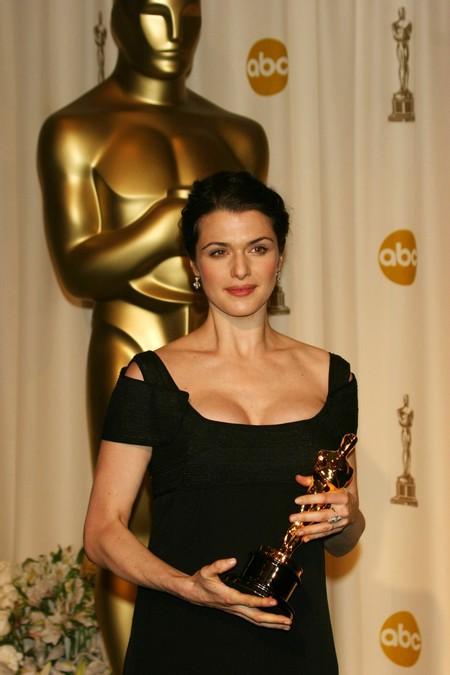 18 actrices que están mejor ahora que cuando fueron por primera vez a los Premios Oscar