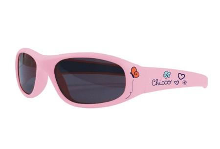 Gafas Chicco Rosas