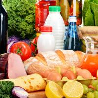 Para mantenernos sanos, además de nuestro peso, debemos controlar nuestra dieta