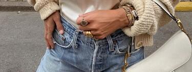 Las pulseras de piel pueden ser el accesorio 24/7 perfecto para la rentrée y estos modelos lo demuestran