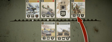 En un género plagado de espadas, magia y elfos, Kards convierte los juegos de cartas en un canto a la Segunda Guerra Mundial