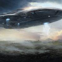 Stellaris: Console Edition fija su fecha de lanzamiento para finales de febrero en Xbox One y PS4