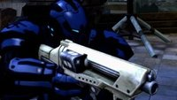 'Crackdown 2' y 'Perfect Dark' tendrán una sorpresa