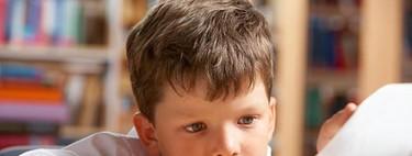 Los niños también sufren síndrome postvacacional, ¿cómo podemos ayudarles?