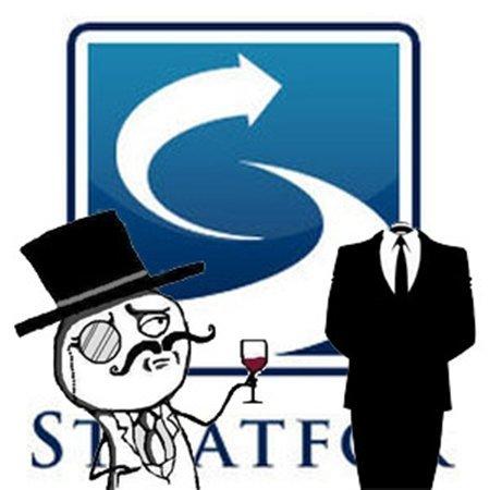 """El ciberataque a Stratfor puede liberar información """"muy sensible"""""""