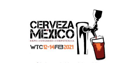 #PorNuestraGastronomíaMexicana: Cerveza México se llevará a cabo del 12 al 14 de febrero de 2021