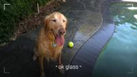 Google Glass pone al día su hardware, también llega nuevo Glassware