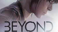 'Beyond: Two Souls' vuelve con un nuevo tráiler y 35 minutos de gameplay