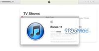 Apple no se duerme: iOS 6 y iTunes 11 están en desarrollo