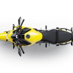 Foto 75 de 77 de la galería kawasaki-er-6n-2012-divertida-facil-y-con-estilo en Motorpasion Moto