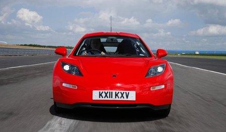 Delta-Motorsport-E4-coupe-front