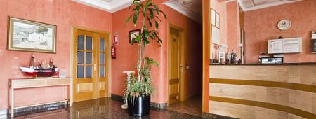 Hotelblancabrisa07 980x370