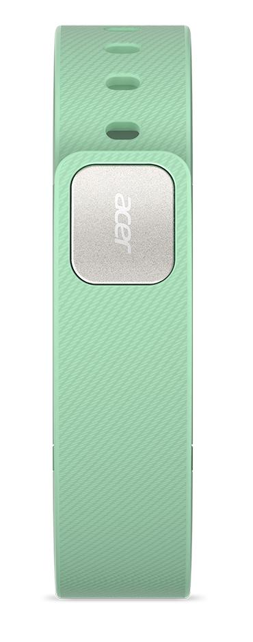 Foto de Acer Liquid Leap+ (10/24)