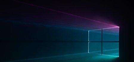 La actualización más accidentada de Windows 10 podría terminar llegando en mayo