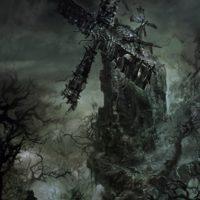 Bloodborne: primeras impresiones