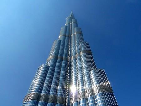 Los quince edificios más altos (e impresionantes) del mundo