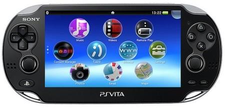 La aplicación oficial de Tuenti llega a PS Vita