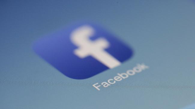 Once errores de base que muchas empresas cometen en Facebook