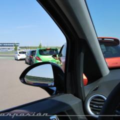 Foto 19 de 28 de la galería opel-corsa-opc-nurburgring-edition-presentacion en Motorpasión
