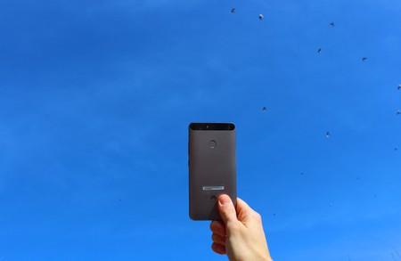 Huawei Nova tras un mes de uso: calidad para presupuestos ajustados