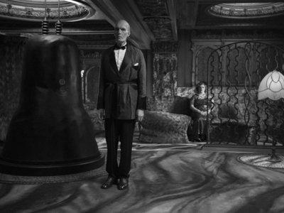 El capítulo 8 de 'Twin Peaks' es un hito de la televisión diseñado para aterrar y reventar cabezas