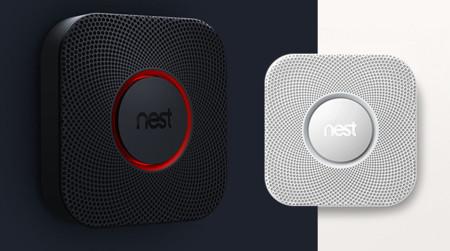 Nest lanza Protect, el primer detector de incendios que no me importaría tener