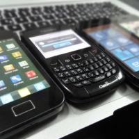 Operadores empezarán a bloquear celulares con el IMEI alterado o equipos no homologados