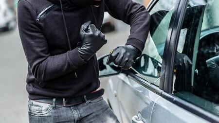 IBM ahora recupera autos robados: así es como Mercedez-Benz utiliza su tecnología para localizar los vehículos sustraídos