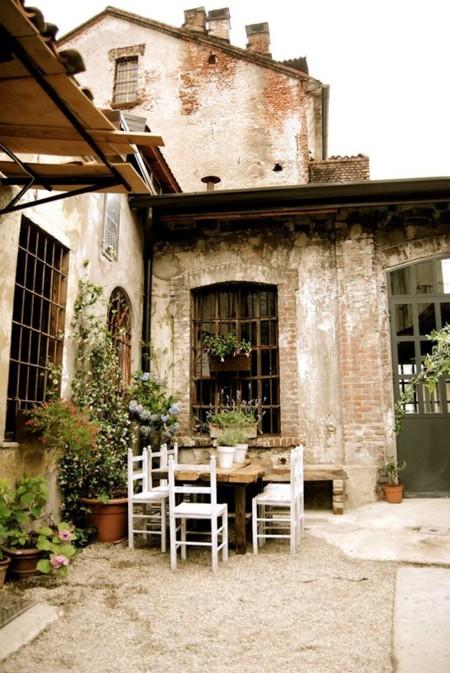 Milán, una ciudad para recorrerla a pie y degustar la mejor gastronomía en estos lugares (escondidos)