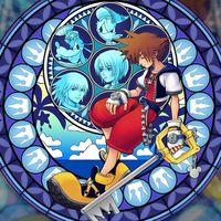 Kingdom Hearts VR Experience llegará a PlayStation VR esta semana