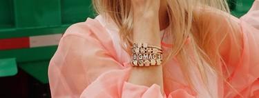 27 piezas de joyería y bisutería que regalar en San Valentín sabiendo con seguridad que has acertado