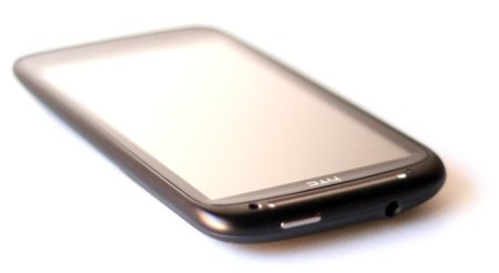 Siete teléfonos HTC tendrán Ice Cream Sandwich, dicen desde Turquía