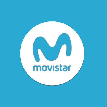 Movistar elimina las permanencias en todos sus contratos para clientes actuales y nuevas altas