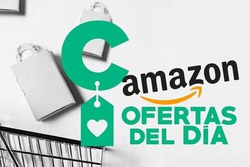 Ofertas del día en Amazon: smartphones Oppo, abrigos Geographical Norway y zapatillas Adidas a mejor precio