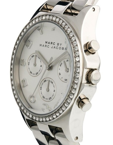 reloj ella marc by marc jacobs